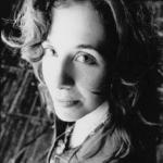 Heidi Taillefer