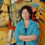 Tania Lebedeff