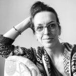 Kate Ryckman